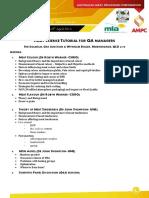 MeatScienceTutorialALLMaterialsandslidesFinal.pdf