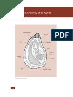 jurnal patologi lanjutan oister kerang.pdf