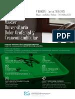 MASTER_DOLOR OROFACIA FEBRERO 2020.pdf