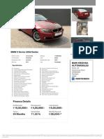 BMW-3 Series-320d Sedan_113961570623660