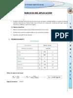 EJERCICIO DE APLICACIÓN t.docx