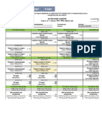 Снимок экрана 2019—11—16 в 12.41.08.pdf