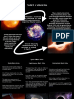 Black Hole Presentation.pdf