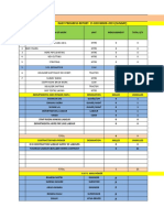 DPR 15 DEC- 2019.xlsx
