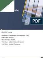 EMC_Training