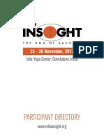 ILA_2017_Insight_Participant_Directory
