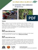 Kasol Tour Package.pdf