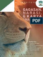 BULLETIN KAMMI EDISI 3.pdf