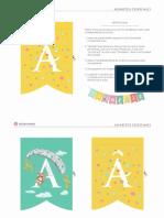 alfabetul-copiilor-regina-maria (1)