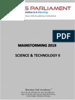 Science_Technology_www.iasparliament.com.pdf