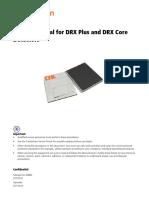 Service Manual_Plus_Core (1).pdf