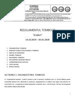 Regulament_Tombola