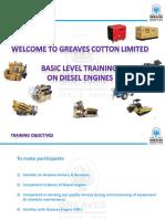 Basic Level PPT Engine.pdf