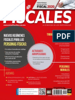 NotasFiscales 289 DIC 2019.pdf