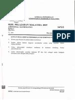 SPM ADD Math k2 (1)
