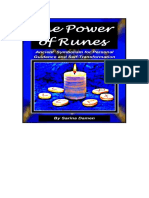 the_power_of_runes_by_sarina_damen_-_22_1_.pdf