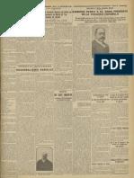 El Liberal 8-6-1930
