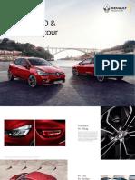 Broschuere_Clio_Grandtour.pdf