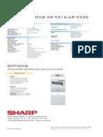AR5316-5320_NPP_4-Page-Brochure_GB
