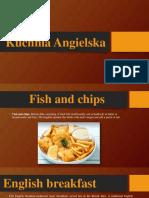 Kuchnia-angielska-prezentacja