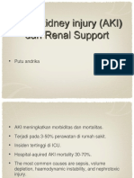 AKI dan Renal support 230816.pptx