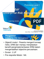 01enterpriseriskmanagement-pegantar-telkom-170731071806.pdf