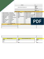 Analisis Seguro de Trabajo (Ast)
