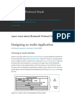 bluetooth-protocol-stack.pdf
