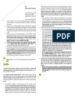 7.Gipa v. Southern Luzon Institute.docx