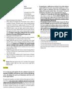 2. AUB v. Goodland Co..docx