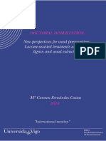 EUCALIPTO FERNANDEZ COSTAS Mª CARMEN.pdf