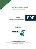 PTS 60.2205.pdf
