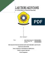 347178967-Ringkasan-Chapter-11.pdf