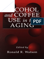 Alcohol and Coffee Use in the Aging.pdf