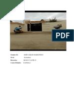 Practicas-de-Observacion.pdf