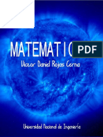 129662587-Mate5-Rojas.pdf
