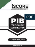7. PIB_1_to_15_April,_2019.pdf
