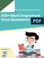 Viva Questions 93
