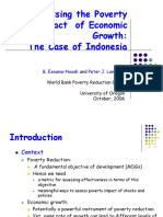 indonesia_poverty_growth.ppt