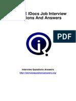 SAP_ALE_IDocs_Job_Interview_Questions_An.pdf