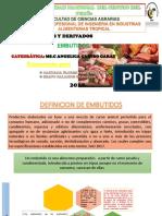 EXPO EMBUTIDOS.pptx