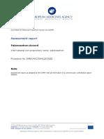 palonosetron-accord-epar-public-assessment-report_en
