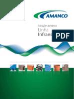 Catalogo AMANCO INFRA
