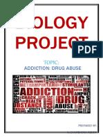 DRUG ABUSE.docx