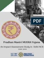 20Updated Mudra Yojana Report- For Website.pdf