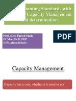 182793753-Capacity-Management-ppt.ppt