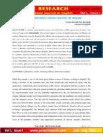 55bb28e1dc357.pdf