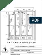 Puertas y Ventanas P y v (1)