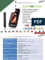 S8000.pdf