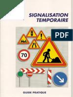 oppbtp_-_signalisation_temporaire